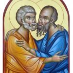 Св. Петар и Павле