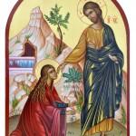 Св.Марија Магдалина