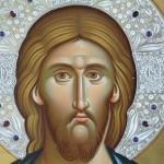 Христос Спаситељ