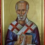 Св.Никола