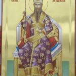Св.Стефан Дечански