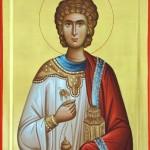 Св. Арх.ђакон Стефан