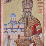 Св.Краљ Милутин