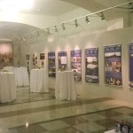 Изложба икона Манастира Жича