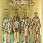 Жички Свети