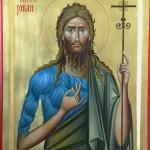 Св.Јован Крститељ