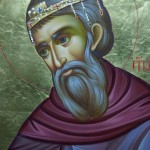 Св. Краљ Симон